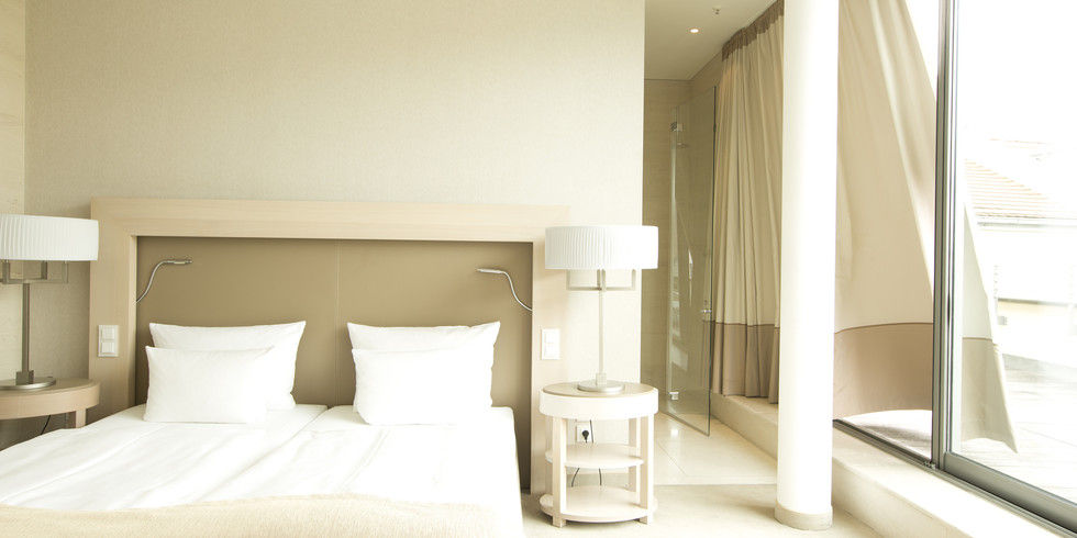 Vienna house bernimmt hotel in dresden allgemeine hotel for Design und boutique hotels dresden