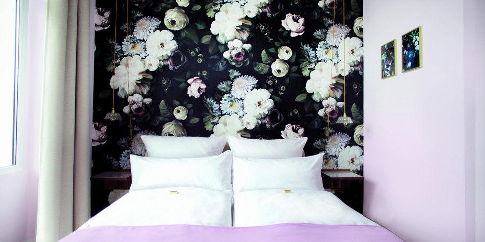 ich liebe ausdrucksstarke prints allgemeine hotel und gastronomie zeitung. Black Bedroom Furniture Sets. Home Design Ideas