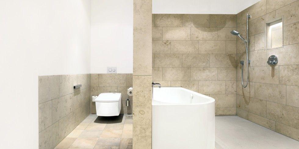 wird die toilette zum neuen status symbol allgemeine hotel und gastronomie zeitung. Black Bedroom Furniture Sets. Home Design Ideas
