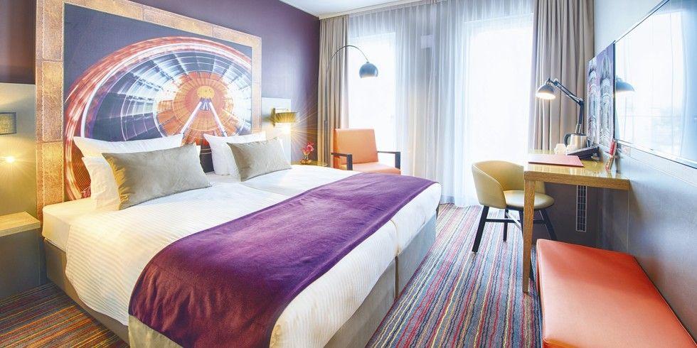 Leonardo hotels w chst rasant allgemeine hotel und for Design hotel kette