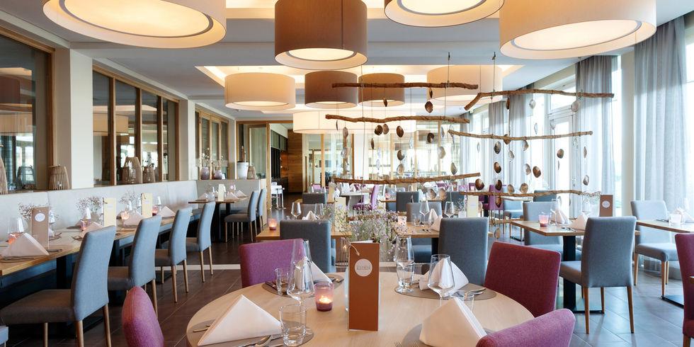 blick in die neuen r ume des arosa sylt allgemeine hotel und gastronomie zeitung. Black Bedroom Furniture Sets. Home Design Ideas