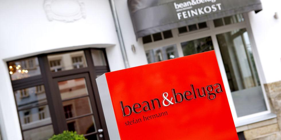 bean beluga ist in finanzieller schieflage allgemeine hotel und gastronomie zeitung. Black Bedroom Furniture Sets. Home Design Ideas