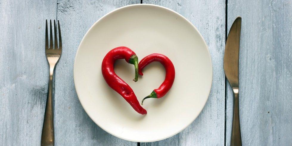Partnervermittlung gastronomie