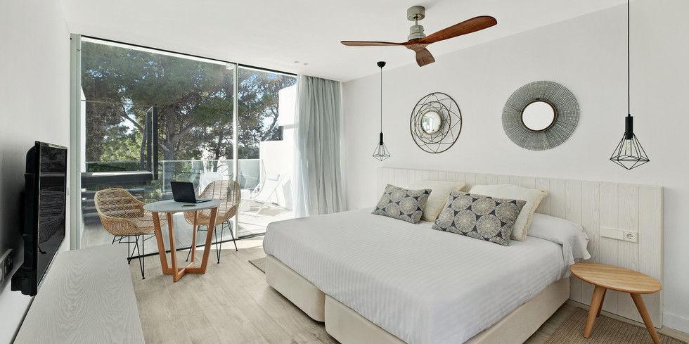 barcel portinatx gestartet allgemeine hotel und gastronomie zeitung. Black Bedroom Furniture Sets. Home Design Ideas