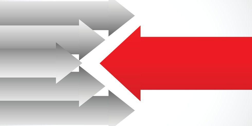 Stornobedingungen in der Diskussion: Wie flexibel müssen Geschäftsreisende sein dürfen?