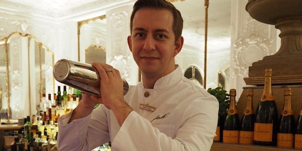 Adrian Schulz falk 39 s bar im bayerischen hof unter neuer leitung allgemeine hotel und gastronomie zeitung
