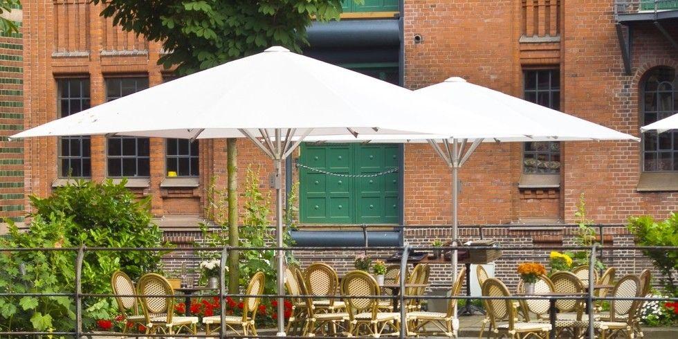 neue outdoor sonderschau im rothaus park allgemeine. Black Bedroom Furniture Sets. Home Design Ideas