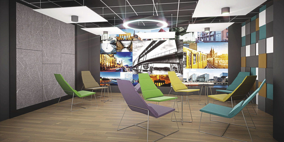 comfort hotel lichtenberg wird h bscher allgemeine hotel und gastronomie zeitung. Black Bedroom Furniture Sets. Home Design Ideas