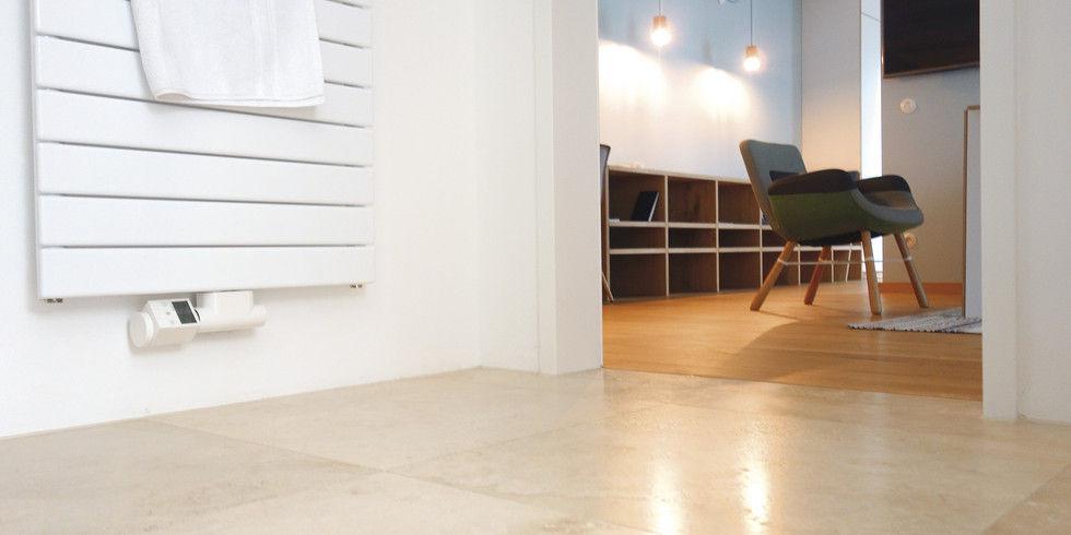 von der bestellung bis zur rechnung allgemeine hotel. Black Bedroom Furniture Sets. Home Design Ideas