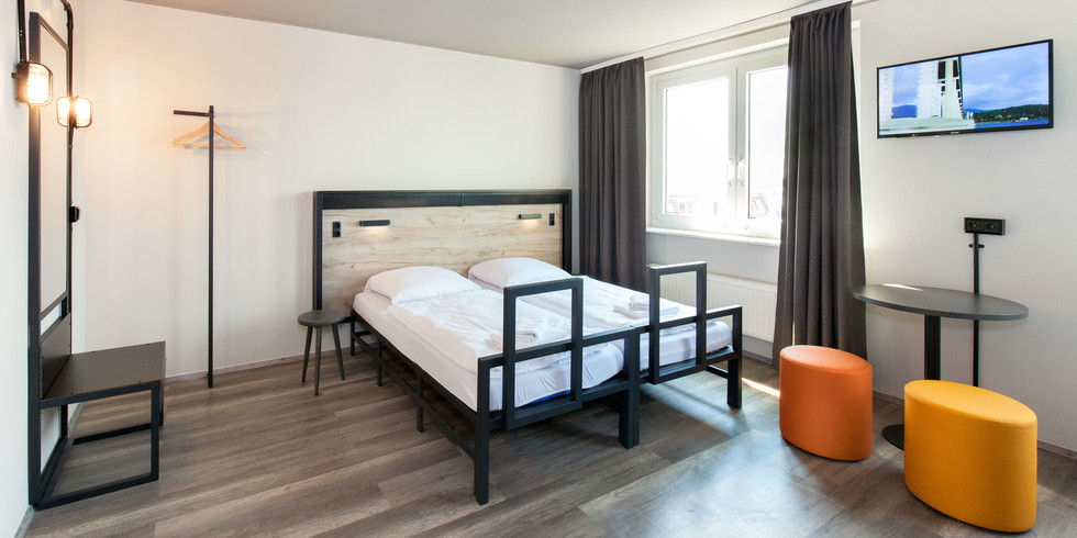 a o kommt mit zweitem haus nach frankfurt allgemeine hotel und gastronomie zeitung. Black Bedroom Furniture Sets. Home Design Ideas