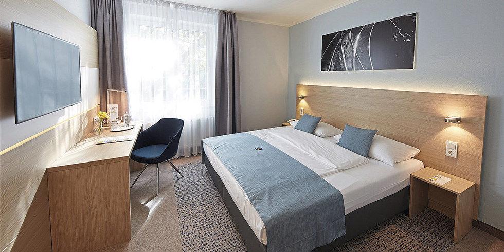67ca1b3395112f Ghotel jetzt in Göttingen - Allgemeine Hotel- und Gastronomie-Zeitung