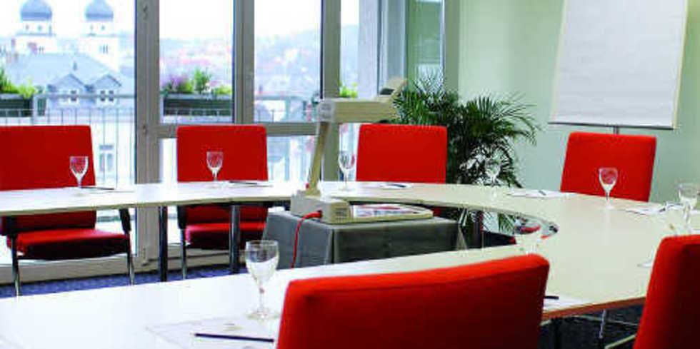 Tagen ber den d chern allgemeine hotel und gastronomie for Zimmer mit blick
