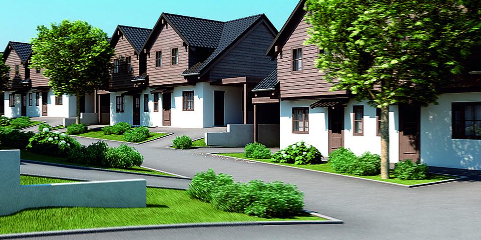 Lindner ferienpark n rburgring schlie t sich familotel an for Design hotels in der eifel