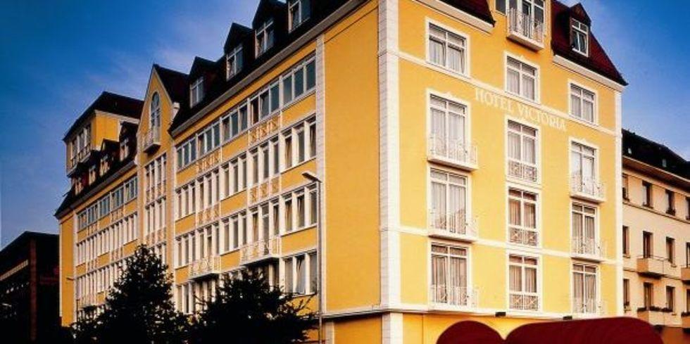 Casino Bad Mergentheim