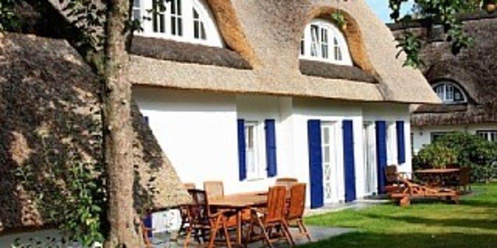 villa la mer ist deutschlands bestes ferienhaus allgemeine hotel und gastronomie zeitung. Black Bedroom Furniture Sets. Home Design Ideas