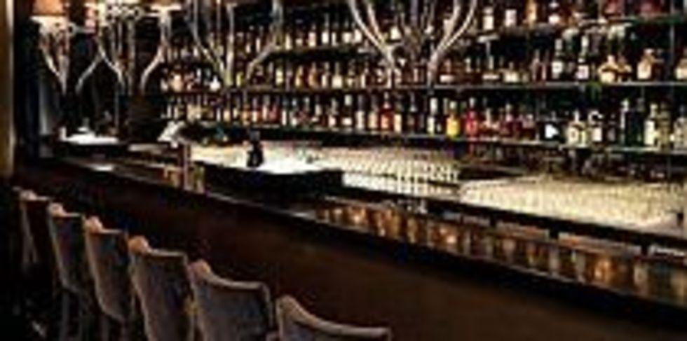 frankfurt gekkos bar geht an den start allgemeine hotel und gastronomie zeitung. Black Bedroom Furniture Sets. Home Design Ideas