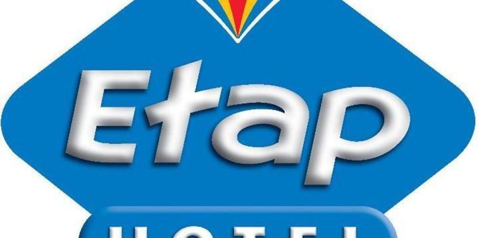 Etap Hotels In Deutschland