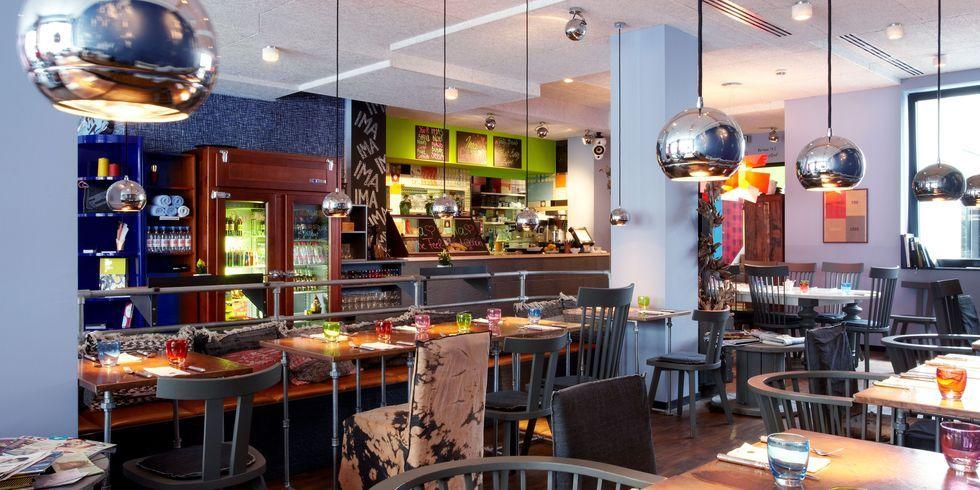 nominiert chez ima in frankfurt allgemeine hotel und gastronomie zeitung. Black Bedroom Furniture Sets. Home Design Ideas