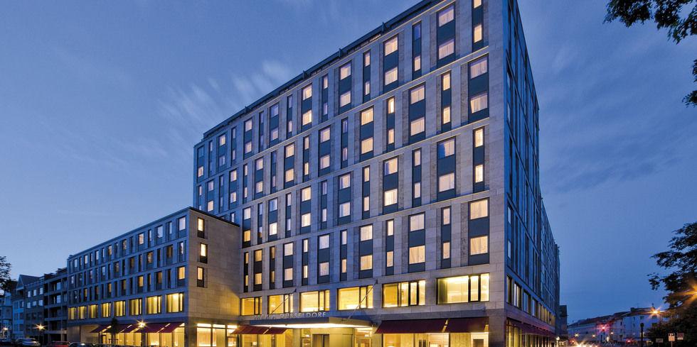 meli sieht sich auf gutem weg allgemeine hotel und. Black Bedroom Furniture Sets. Home Design Ideas