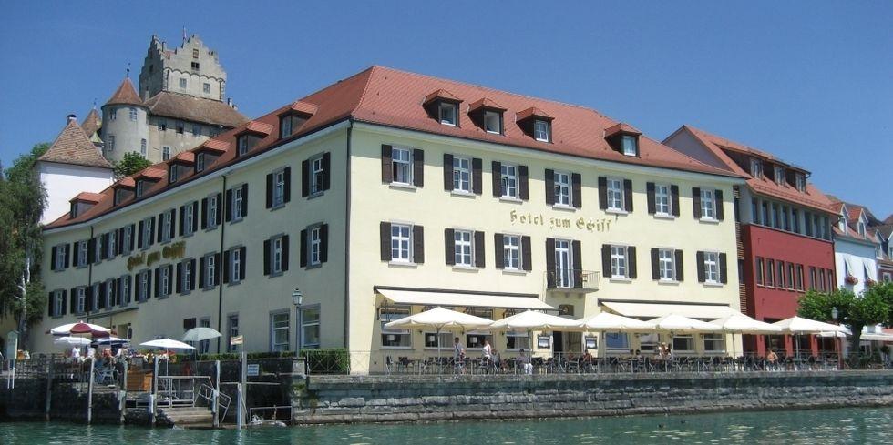 Flair Hotel In Ochsenfurt De