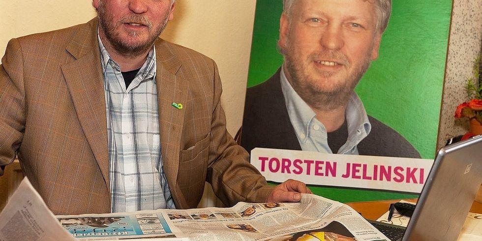 Wenn wirte politisch mitmischen allgemeine hotel und for Koch politiker