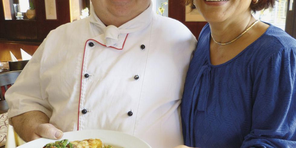 Der maultaschenexperte allgemeine hotel und gastronomie for Murrhardter hof stuttgart