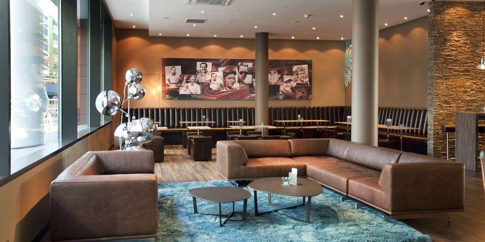 motel one steigert umsatz und gewinn allgemeine hotel und gastronomie zeitung. Black Bedroom Furniture Sets. Home Design Ideas
