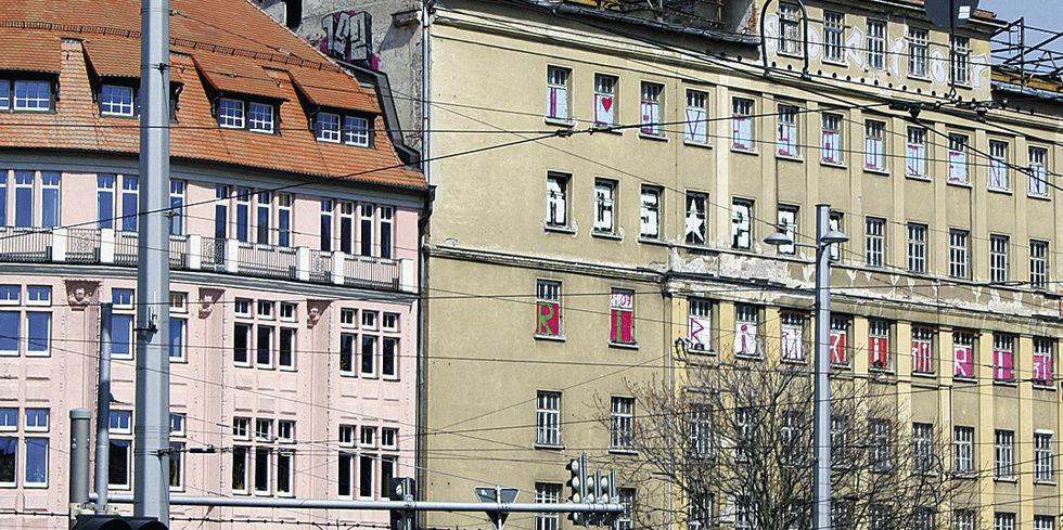 Die Besten Hotels In Leipzig