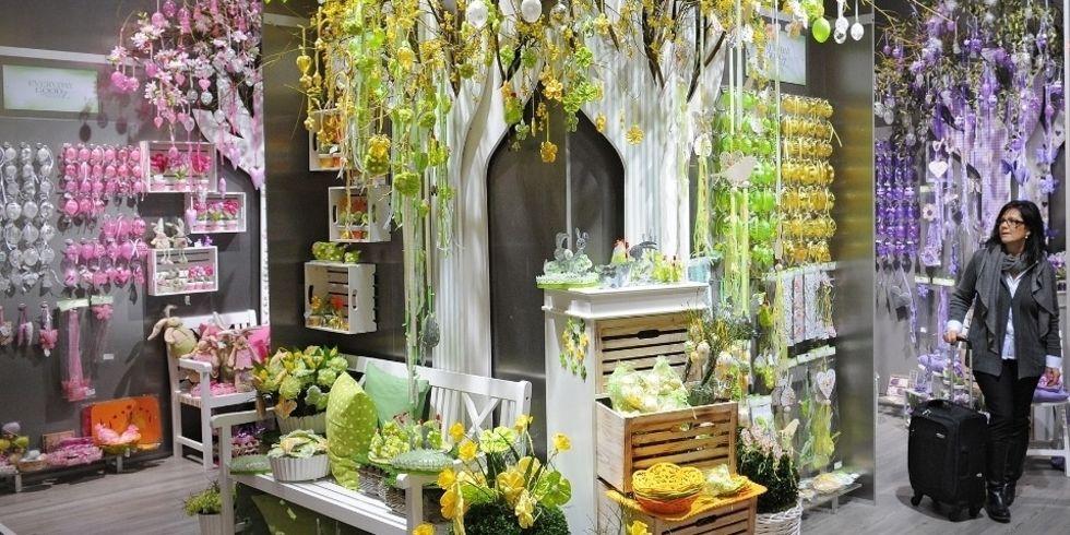 christmasworld bringt farbe ins haus allgemeine hotel und gastronomie zeitung. Black Bedroom Furniture Sets. Home Design Ideas