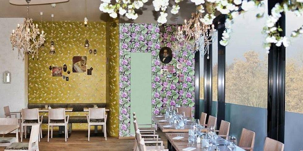restaurant mondnacht startet in bad vilbel allgemeine hotel und gastronomie zeitung. Black Bedroom Furniture Sets. Home Design Ideas
