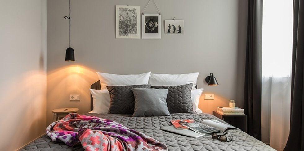 design hotel bold startet im herbst in m nchen giesing allgemeine hotel und gastronomie zeitung. Black Bedroom Furniture Sets. Home Design Ideas