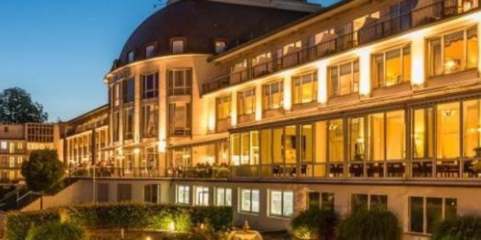 park hotel bremen bleibt 5 sterne hotel allgemeine hotel und gastronomie zeitung. Black Bedroom Furniture Sets. Home Design Ideas
