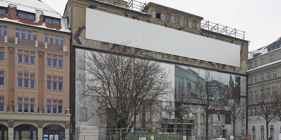 Wenn der Bauplan aus den Fugen gerät - Allgemeine Hotel- und ...
