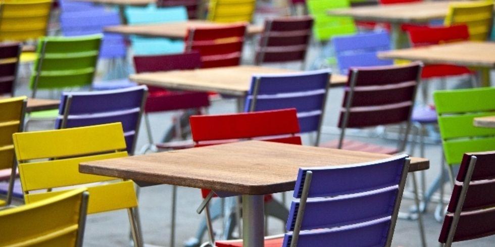 bund der steuerzahler will gastronomen entlasten allgemeine hotel und gastronomie zeitung. Black Bedroom Furniture Sets. Home Design Ideas