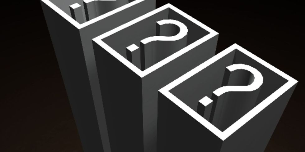 us aktion r fordert ihg zur fusion auf allgemeine hotel und gastronomie zeitung. Black Bedroom Furniture Sets. Home Design Ideas
