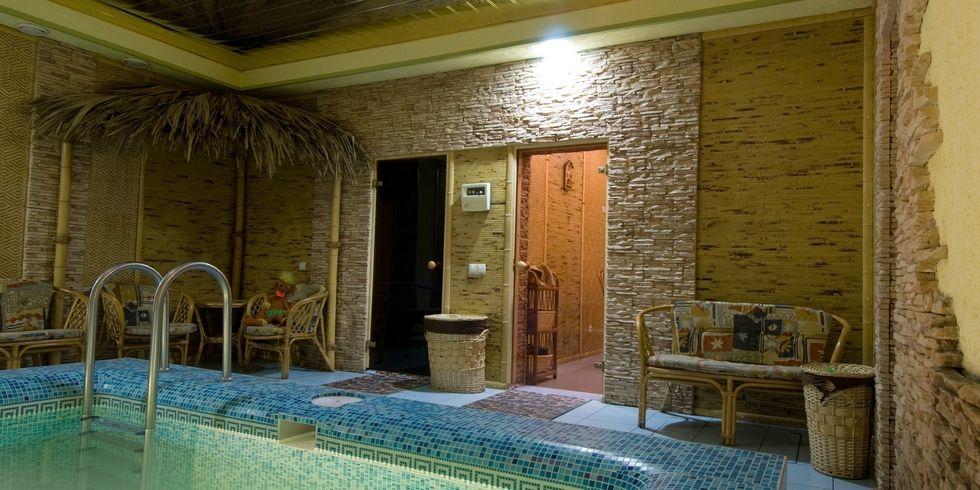 reiseveranstalter haftet nicht f r nasse fliesen am pool allgemeine hotel und gastronomie zeitung. Black Bedroom Furniture Sets. Home Design Ideas