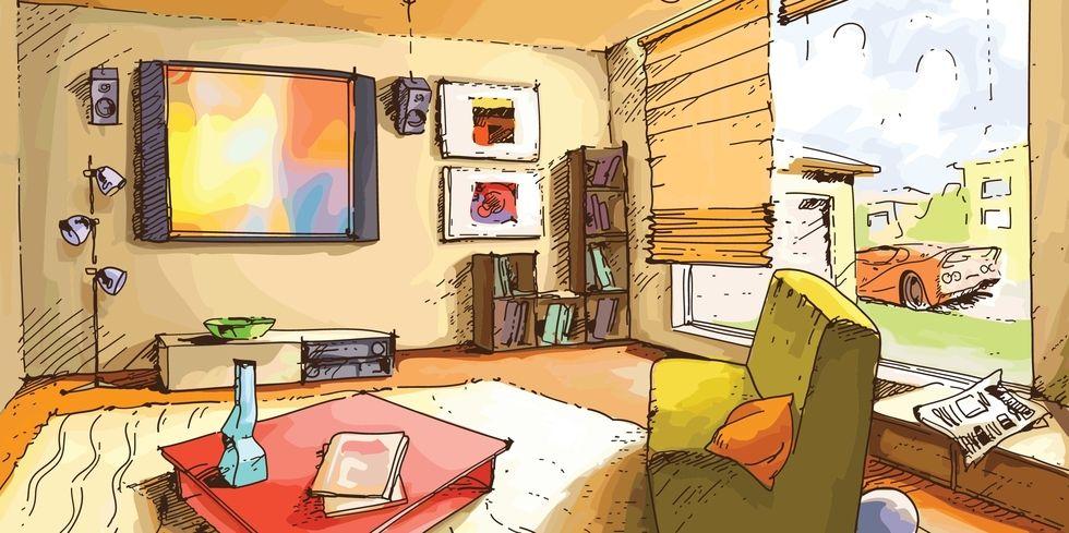 airbnb in der kritik allgemeine hotel und gastronomie zeitung. Black Bedroom Furniture Sets. Home Design Ideas