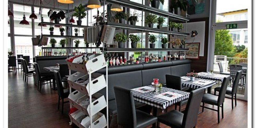 kempten bekommt ein grill restaurant allgemeine hotel und gastronomie zeitung. Black Bedroom Furniture Sets. Home Design Ideas