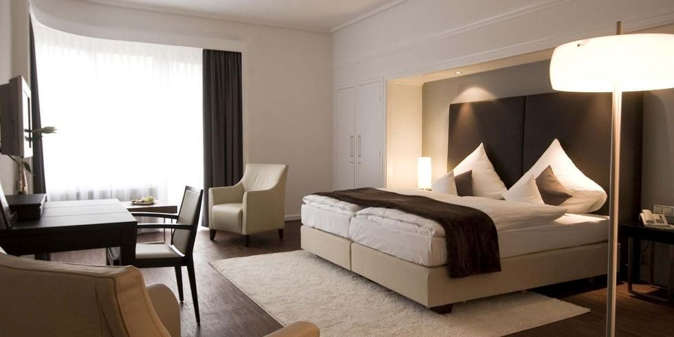 steigenberger in mannheim wird leonardo royal hotel allgemeine hotel und gastronomie zeitung. Black Bedroom Furniture Sets. Home Design Ideas