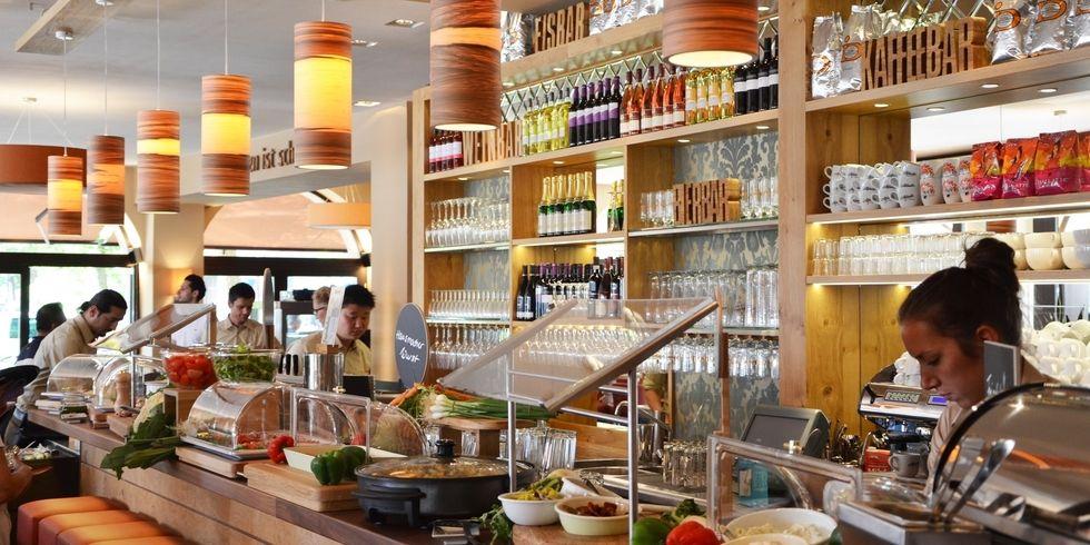 alex sichert sich standort in dresden allgemeine hotel und gastronomie zeitung. Black Bedroom Furniture Sets. Home Design Ideas