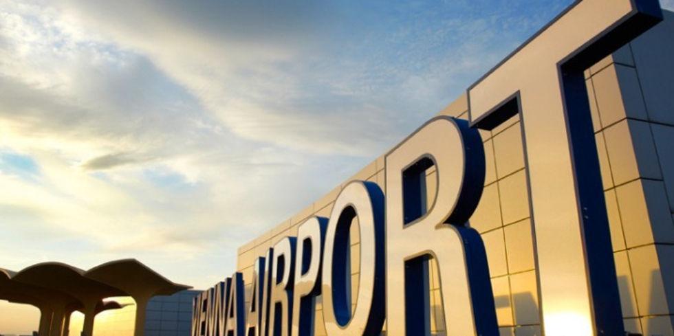 Hotel Flughafen Wien Moxy