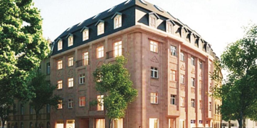 mannheim mausert sich allgemeine hotel und gastronomie zeitung. Black Bedroom Furniture Sets. Home Design Ideas