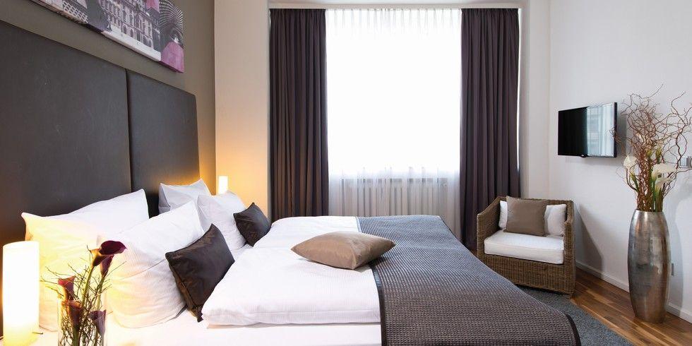 Leonardo royal hotel mannheim erstrahlt in neuem glanz for Hotel youngstar designhotel mannheim