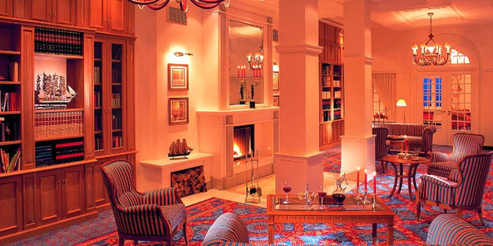 bei hotel4home gebrauchte m bel verkaufen allgemeine hotel und gastronomie zeitung. Black Bedroom Furniture Sets. Home Design Ideas