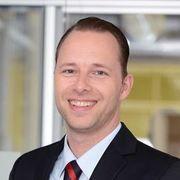 Christian Kaschner wechselt zur NH Hotel Group