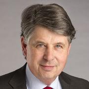 Hardy Voges wird zweiter Vorstand der HGK