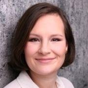 Neuer Head of Human Resources bei Kofler & Kompanie
