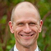 Christoph Muth leitet Center Parc Allgäu