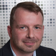 Jens Kindschuh übernimmt bei Scandic als Commercial Director Europe