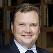 Neuer Direktor fürs Carlton Hotel in St. Moritz